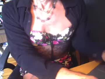 [16-10-20] sofieeeee record blowjob video from Chaturbate