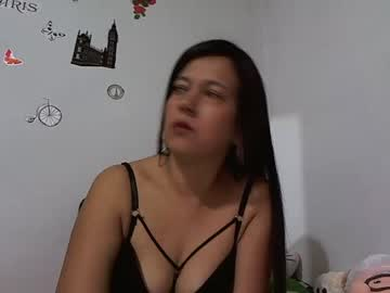 [08-08-20] chanelloops cam show