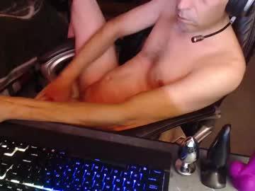 [24-09-20] dakota_reilly record webcam show
