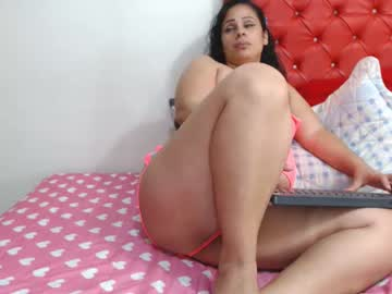 [30-05-20] karoldorunch record private sex show from Chaturbate