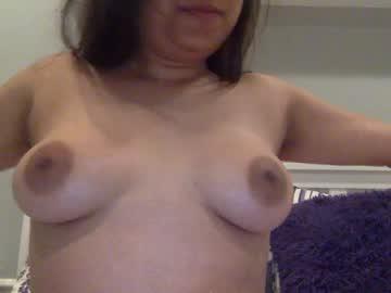 masturbate2me123