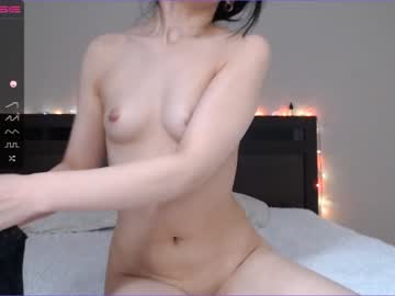 [21-01-21] akanji_say public webcam video from Chaturbate.com