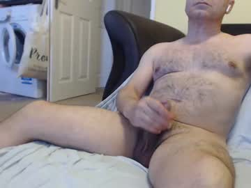 [30-08-21] b040973 private show from Chaturbate.com