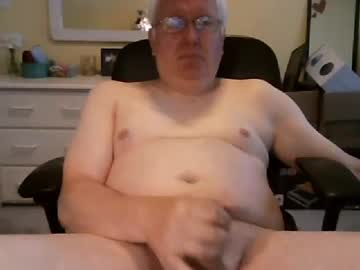 [13-07-20] badger24 public show from Chaturbate