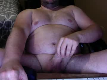 [11-07-20] cs59691 blowjob show from Chaturbate