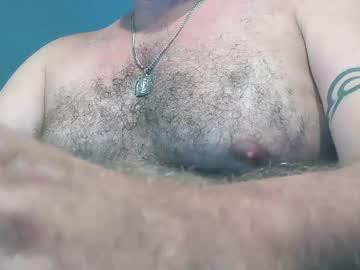 [23-11-20] floridamustangman chaturbate video with dildo