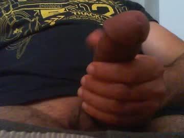 [11-06-20] gogodancer79 record blowjob video from Chaturbate.com