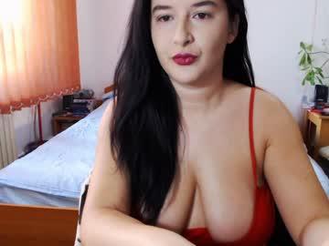 [27-11-20] ice_demon private sex video from Chaturbate.com