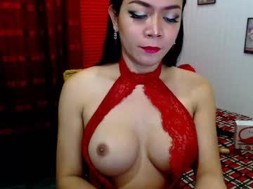 [28-02-20] seducesants123 record private sex video from Chaturbate