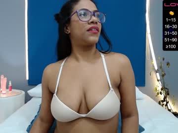 [19-09-20] sofi_mejia video with dildo from Chaturbate