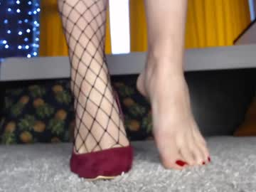 [17-02-21] alanna_gold show with toys from Chaturbate