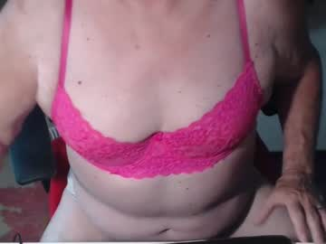 [17-09-20] allweet record blowjob video from Chaturbate.com