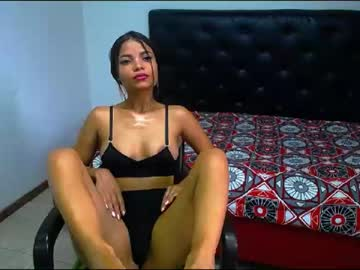 [07-03-21] elizabethlyn record video with toys from Chaturbate.com