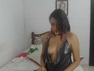 [29-03-20] kyliefranks_ private webcam