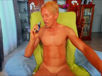 [18-08-21] 00jeff31 record private sex show from Chaturbate