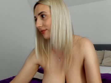 [21-06-21] allayah chaturbate private sex video