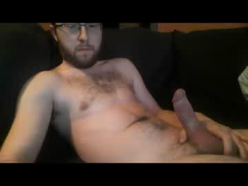 [26-01-20] dontmindmecummingg record cam video from Chaturbate