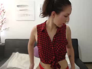 [02-12-20] lanna_ls record video with toys