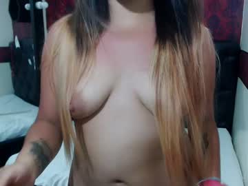 [25-10-20] katie_bouman record public show from Chaturbate.com