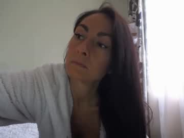 [05-06-20] lady_devilxxx video from Chaturbate.com