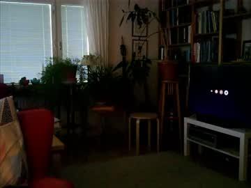 [11-06-21] rosa_teevee webcam show