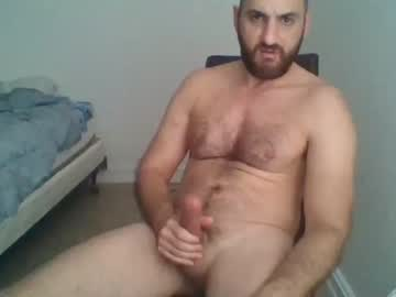 [03-03-21] wolfbearded305 chaturbate public webcam video