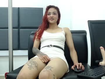[20-06-21] _laura_19 webcam show from Chaturbate.com