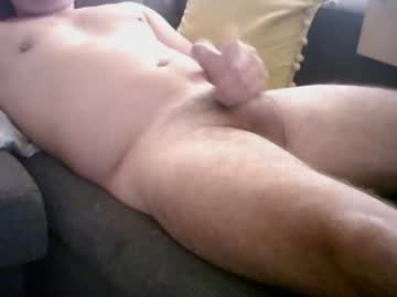 [25-01-21] charlie_stone34 public show from Chaturbate