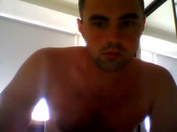 [13-07-20] stan94sex record video with toys from Chaturbate.com