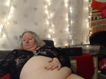 [12-03-20] knotty_sub record cam show from Chaturbate.com