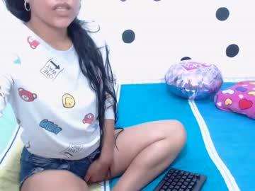 [30-05-20] sofy_squirtmilk record webcam video