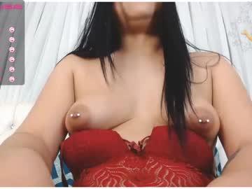 [03-11-20] ts_latina19x video with dildo