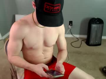 [21-10-21] _bigsmok3_ webcam show from Chaturbate
