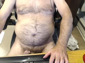 [12-07-20] fathersshout record video with toys from Chaturbate