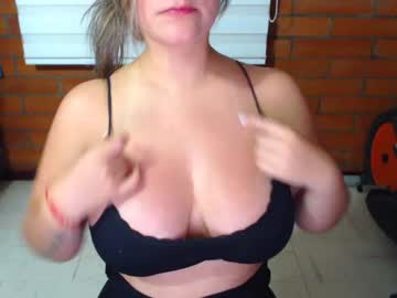 [22-10-20] kika_hot show with toys from Chaturbate.com