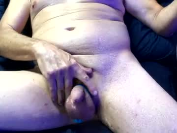 [23-09-21] mronesixtynine169 record cam video from Chaturbate.com