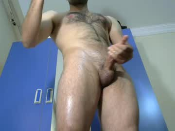 [08-08-20] qual1ty private webcam from Chaturbate.com