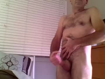 [23-01-21] richard2808 show with toys from Chaturbate.com