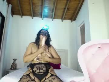 sexyagatha38