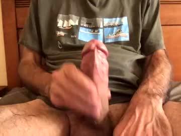 [23-10-20] spicec0ck chaturbate dildo