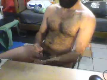 [11-03-20] tony_cockster record video with dildo from Chaturbate.com