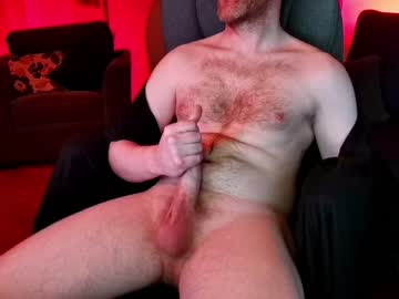[11-11-20] islanderdude video with toys from Chaturbate