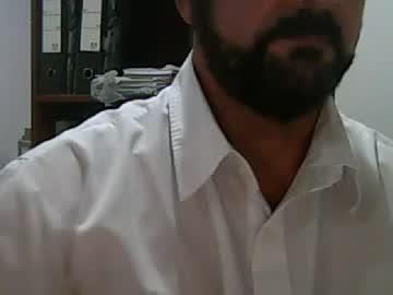 [13-07-20] numamex record public show from Chaturbate.com