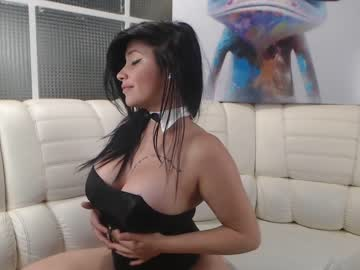 [17-06-20] amy_queen7 private sex video from Chaturbate.com