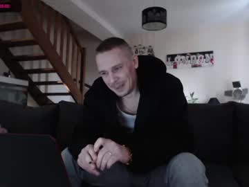 [17-11-20] crazy_ted cam video from Chaturbate.com