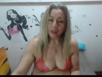 [03-05-21] desire_latin public show video from Chaturbate.com