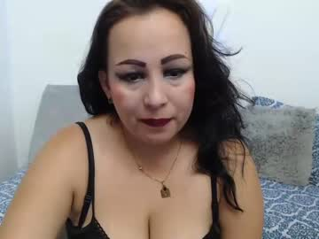 [21-01-21] mia_alone private sex video from Chaturbate.com