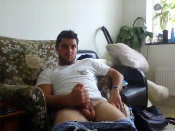 [19-08-20] figo121 record video with dildo from Chaturbate.com