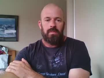 [16-02-20] naughtyhusband_xxx private show from Chaturbate.com