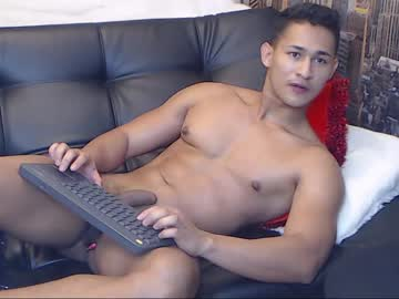 [13-04-20] nickcameron video with dildo